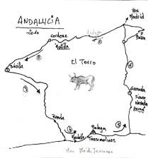 andalousie1