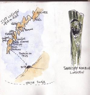 scandinavie8